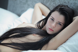 X-Art Model Jessica