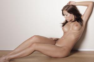 X-Art Model Marie