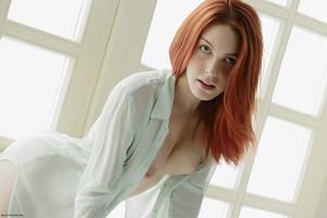 X-Art Model Serena