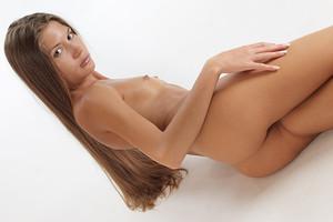 X-Art Model Sofia
