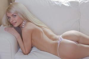 X-Art Model Katy
