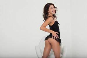 X-Art Model Gigi R