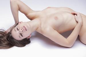 X-Art Model Milla