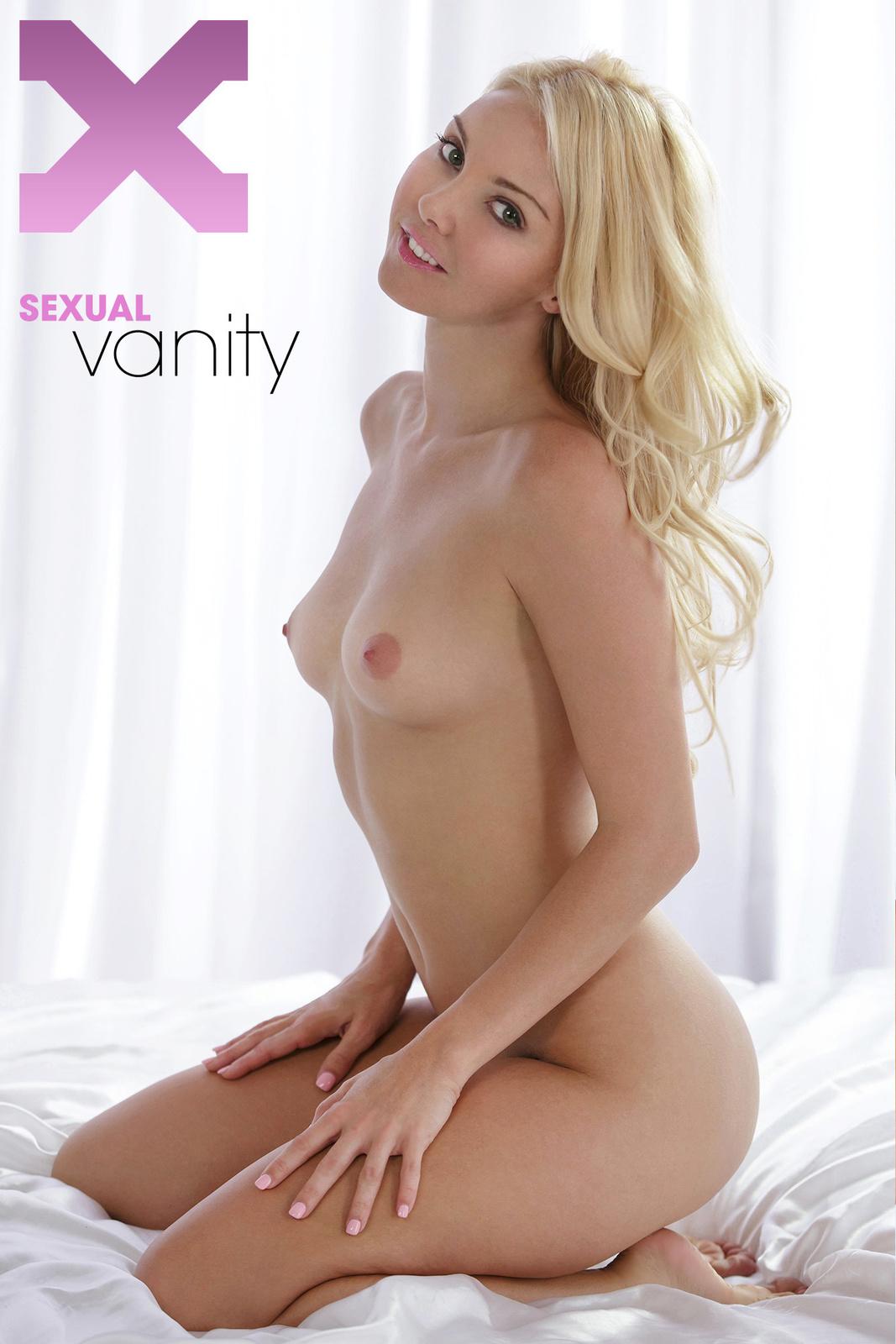 Tang wei sex scene