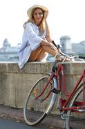 Cara Mell in Sultry Hot Summer - 02.jpg