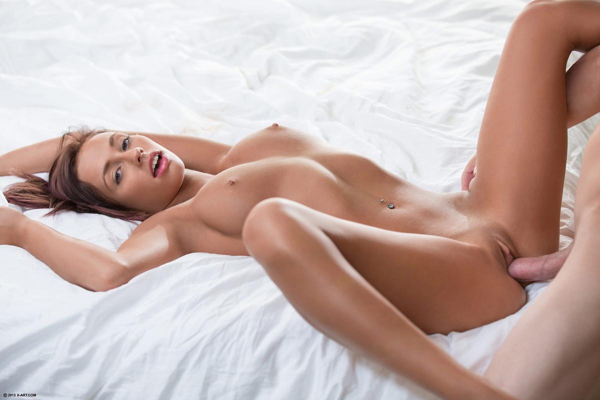 Passionate porn hardcore