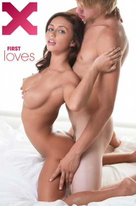 Chelsea in First Loves