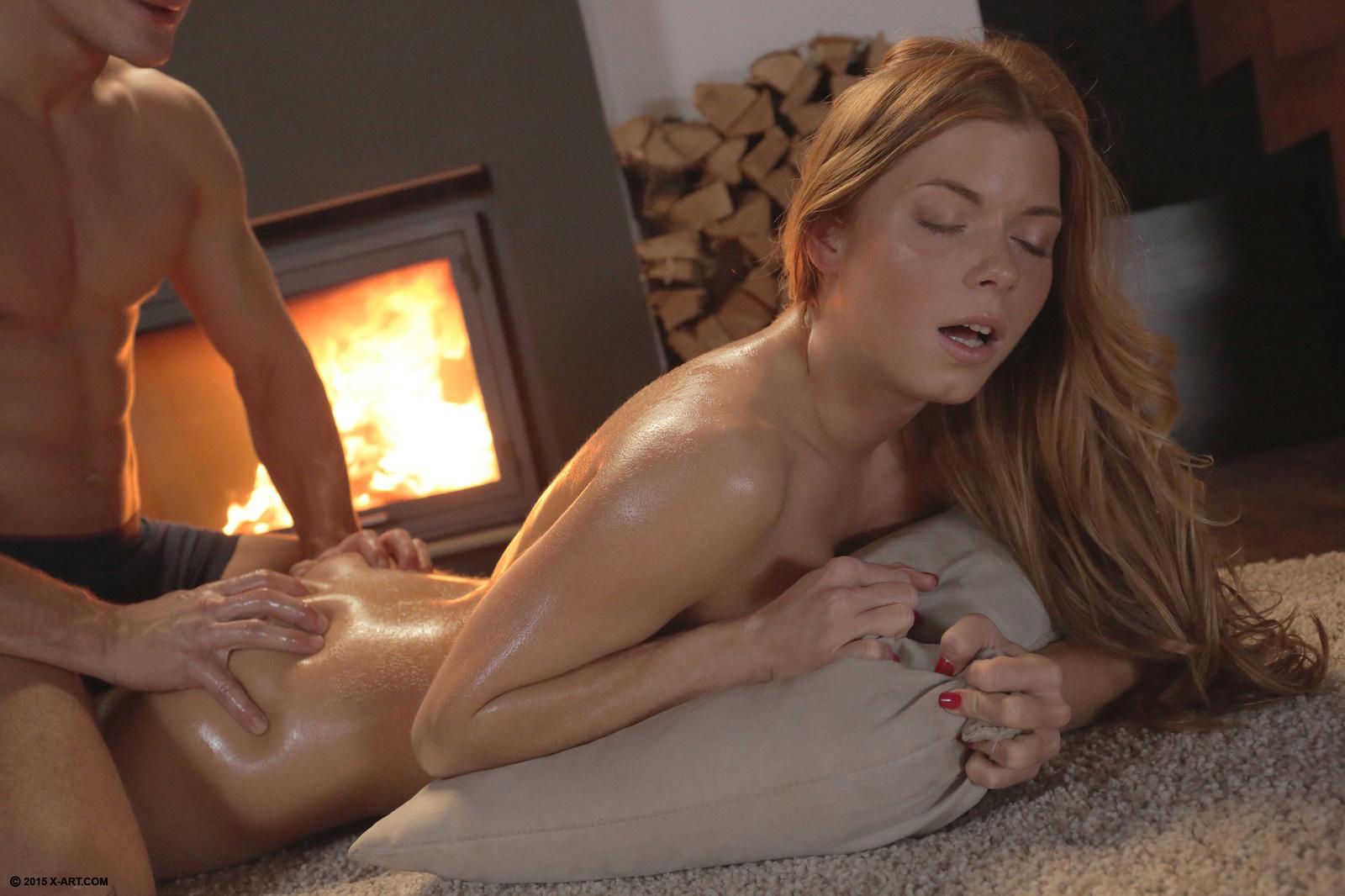 massage homosexuell med lyckligt slut julia escort