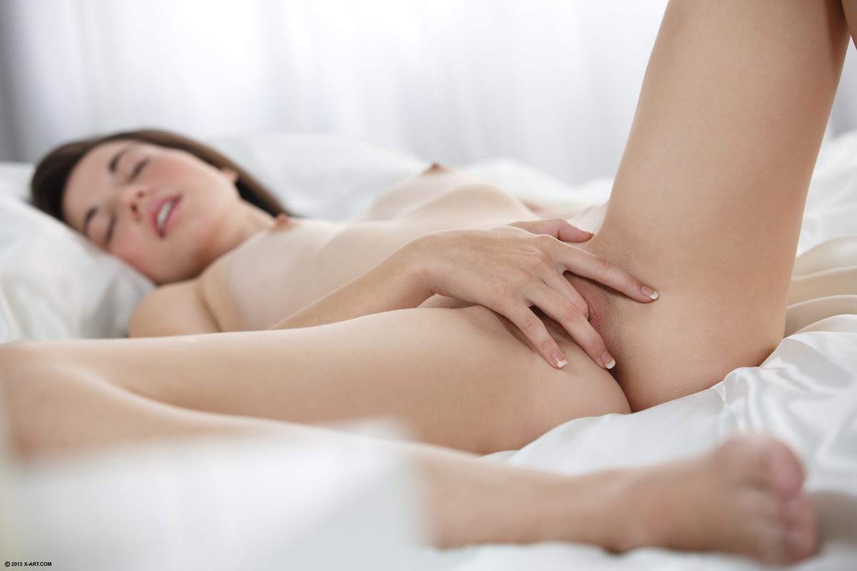 gratis sexdating norsk sex filmer