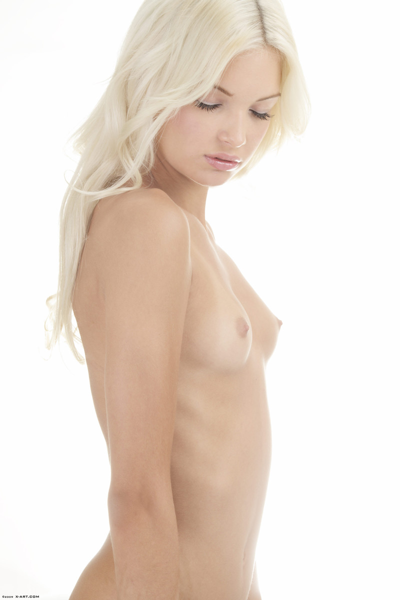 Platinum Blonde Milf Porn Videos  Pornhubcom