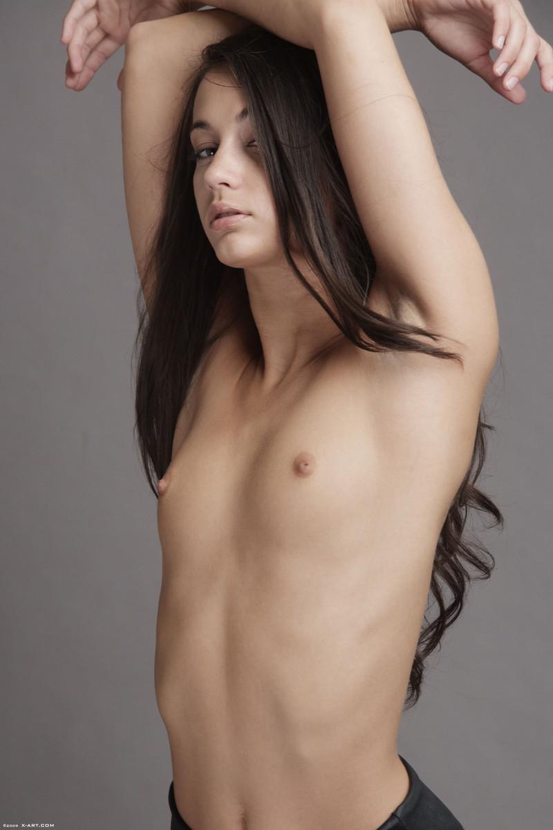 Kylie Jenner and Travis Scotts Cutest Pictures  POPSUGAR