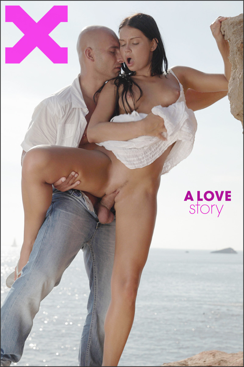 A Love Story Porn gianna in a love story ~ x art beauties   download free nude