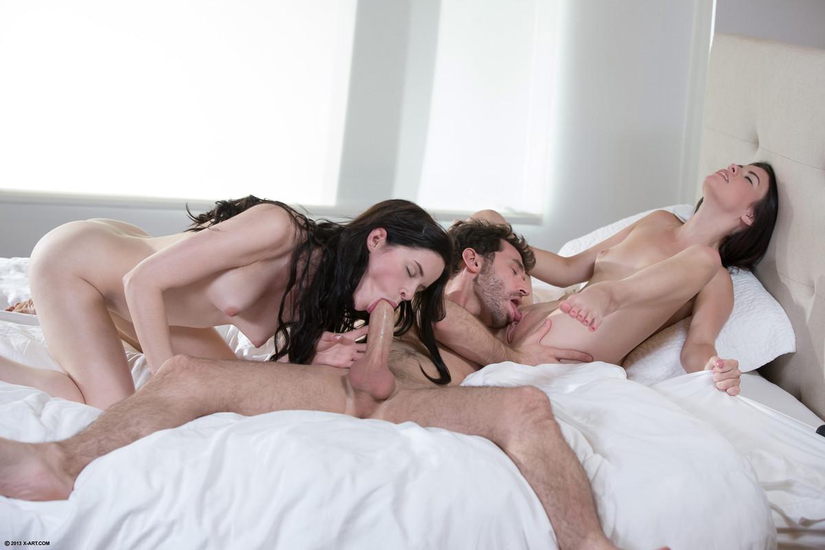 foto-seks-s-krasivimi-devushkami