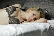 Lena in Legs Forever - 05.jpg