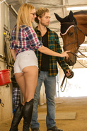 Alexa and Lena in Cum For A Ride - 03.jpg
