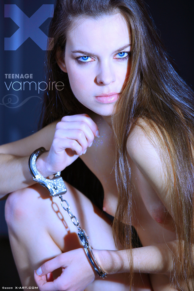 Vampire nude pic, pictures black swollowtail