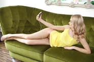Nancy A in Emerald Love - 03.jpg