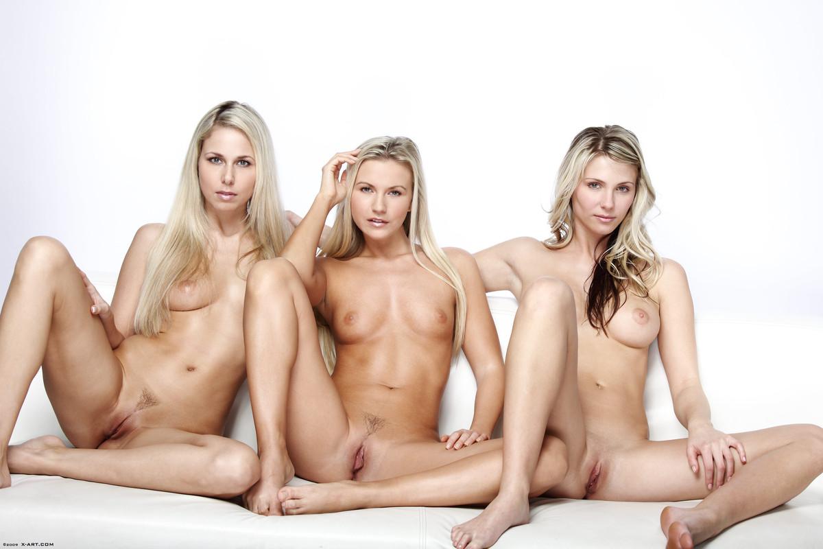 gates-of-heaven-nude-pornstar-johnny-brazzers