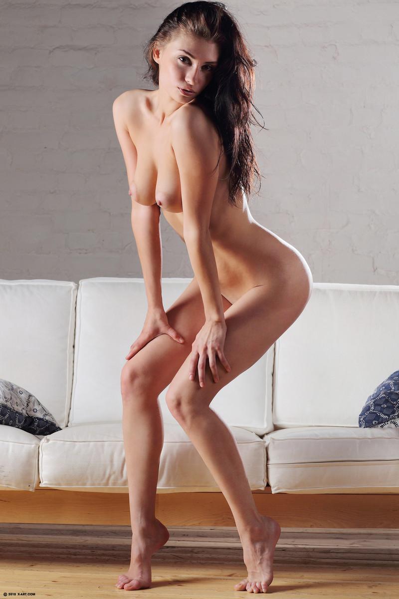 Model pakistani lovely nude models keller
