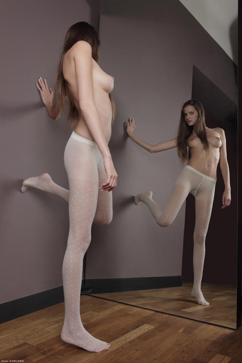 statement-top-pantyhose-fetish-sites-xxx-of-fat