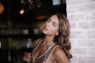 Uma Jolie in Sweeter Than Wine - 06.jpg