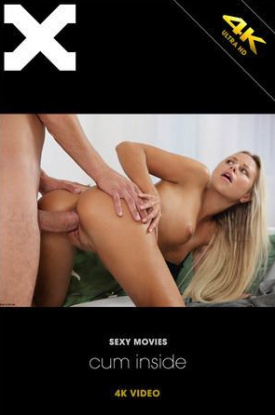 Susie in Sexy Movies Cum Inside